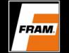 FRAM | Vakka-Suomen Varaosakeskus Oy