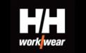Hellyhansen Workwear | Vakka-Suomen Varaosakeskus Oy