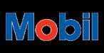 mobil_logo_varaosakeskus
